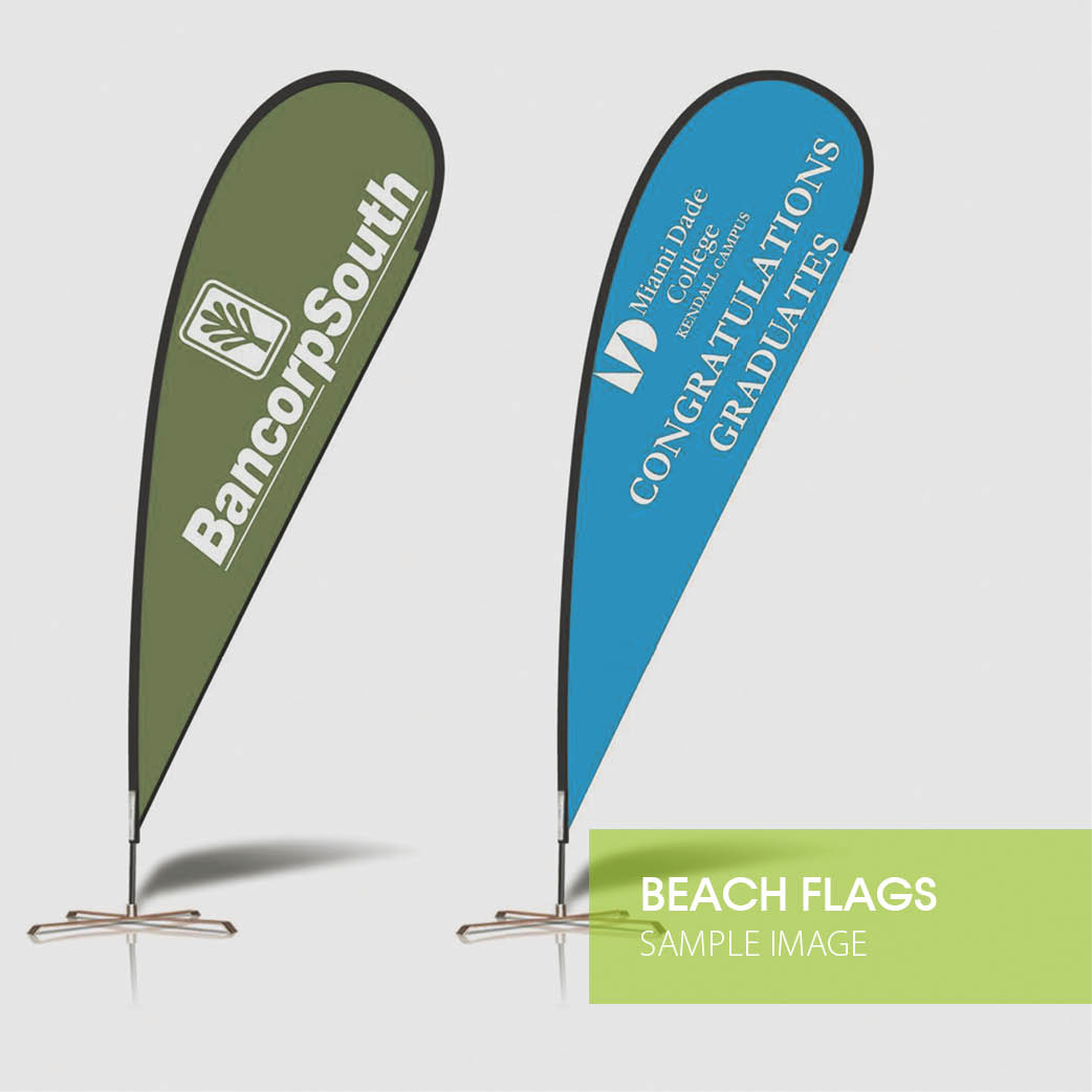 beach_flags